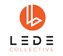 Lede Collective